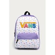 Vans - Детска раница