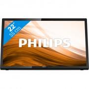 Philips 22PFS5303