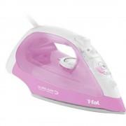 plancha de vapor t-fal fv2614x0