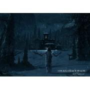 zászló Nightwish - Score Movie - HFL1113