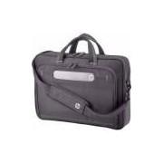 Maleta Hp Business Top Load - H5m92aa