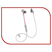Plantronics BackBeat Fit 305 BT3.0 Grey-Pink