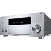 Onkyo Amplituner TX-RZ830 Srebrny