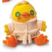 Charming Chicks Plush-Spa Chick