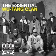 Wu-Tang Clan - The essential (2CD)
