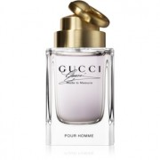 Gucci Made to Measure Eau de Toilette para homens 50 ml