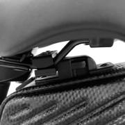 Capa Bolsa Electroplating Mirror Samsung Galaxy A40
