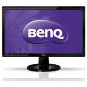 TFT Monitor 18.5 BenQ GL955A LED