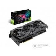 Asus nVIDIA ROG Strix RTX 2080 8GB DDR6 OC grafička kartica - ROG-STRIX-RTX2080-O8G-GAMING
