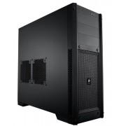 Kuciste Corsair Carbide 300R Black , CC-9011014-WW