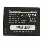 Lenovo A356/A368/A60/A65/A390/A390T Li Ion Polymer Replacement Battery BL-171