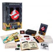 Geschenkbox Set Ghostbusters - Employee Welcome Kit - DOCO-GB001