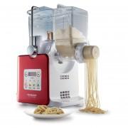 Fábrica De Pastas Digital Peabody Smartchef PE-MP001 Roja