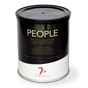7Gr. PEOPLE Grand Cru őrölt kávé 250g