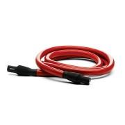 SKLZ Training Cable Medium, gumikötél piros, közepes