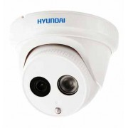 Hyundai Dome Camera CCTV 3.6mm HYUNDAI 4IN1 IBRIDA 2Mpx HD@1080p