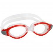 Goggles Natacion Modelo Falcon Rojo, Marca Escualo