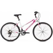 Bicicleta MTB Leader Fox Indian Lady