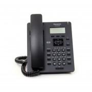 Telefono Panasonic Sip Kx-hdv100 Fijo Extensiones Ip Voz De Alta Definición