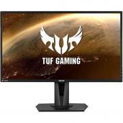 "Asus TUF Gaming VG27AQ 27"" LED IPS Wide QuadHD HDR 165Hz"