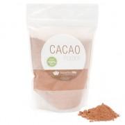 Superfoodme Biologisch Cacaopoeder (300 gram) - Superfoodme