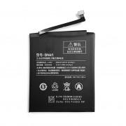 Батерия за Xiaomi RedMi Note 4x (version Mediatek Helio X20) - Модел BN41