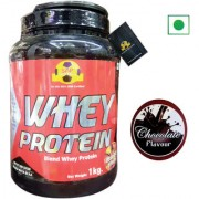 sap nutrition whey protein 1 kg 30 serving chocolate flavour 100 result