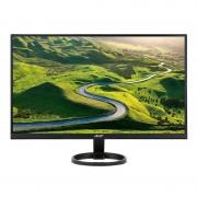 """Acer R1 R271 27"""" LED IPS FullHD"""