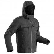 Quechua Veste chaude imperméable de randonnée neige - SH500 X-WARM - homme. - Quechua - S