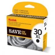 Kodak Originale ESP C 330 Cartuccia stampante (30XL / 3952363) nero, 670 pagine, 2.17 cent per pagina