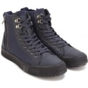 Call It Spring THORNTUN Sneakers For Men(Navy)