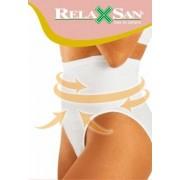 Chilot postmaternitate RelaxMaternity 5200