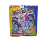 Fisher-Price Doodle Pro Magnetic Scenes Starters Accesory Pack