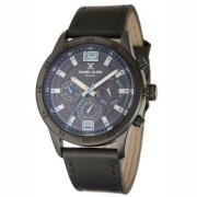 DANIEL KLEIN DK10702-3 Мъжки Часовник