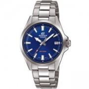 Мъжки часовник Casio Edifice EFV-110D-2A