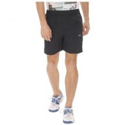 NIKE Brand - Symbol Running Men's Straight Fit Shorts