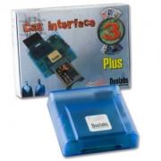 Cas Interface 3 + Plus