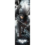 poszter Batman - The Dark Knight Rises Sol - DP0401