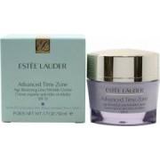 Estee Lauder Advanced Time Zone Age Reversing Line/Wrinkle Creme 50ml SPF15 - Normal/Combination Skin