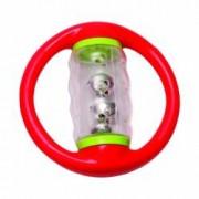 Zornaitoare Rolling Bells Halilit MP6002 B39015345 - Rosu