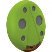 Hordozható hangya, rovarriasztó L4 70515 (1274006)
