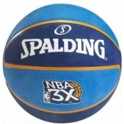 Minge baschet Spalding 3X Outdoor