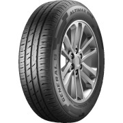 Anvelope General Altimax One 185/65R15 92T Vara