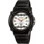 Ceas Barbatesc Casio HDA-600B-7B Black