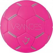 erima Handball VRANJES 17 - pink | 0