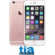 APPLE IPHONE 6S 64GB rose gold - TVORNIČKI REPARIRAN - SUPER PONUDA - ISPORUKA ODMAH