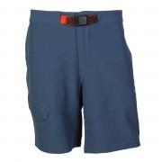 Columbia Shorts - Herren - blau in Größe 30
