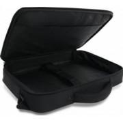Geanta laptop Prestigio 16 Neagra