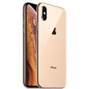 APPLE IPHONE XS GOLD 256GB EUROPA SPINA ITALIA