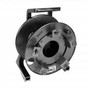 Adam Hall 70225 Pro Cable Drum
